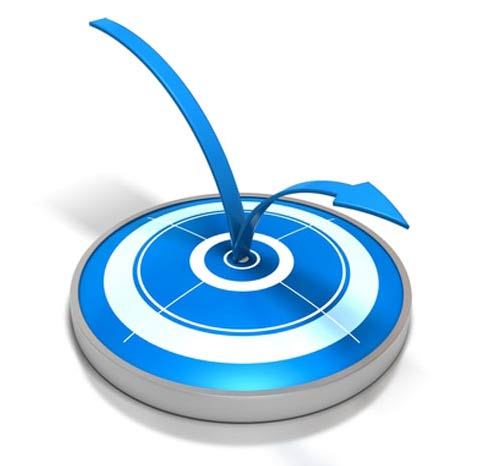 bounce rate درصد دفع کاربر و راه کاهش آن