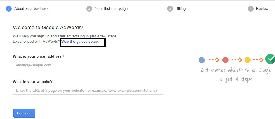 گوگل کیورد پلنر برای جیمیل های جدید