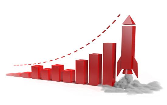 افزایش رتبه سایت در گوگل و موتور های جستجو