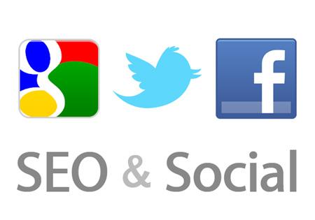 بهینه سازی شبکه های اجتماعی