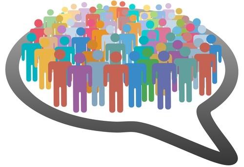 تشخیص بازدید کنندگان ثابت یک سایت