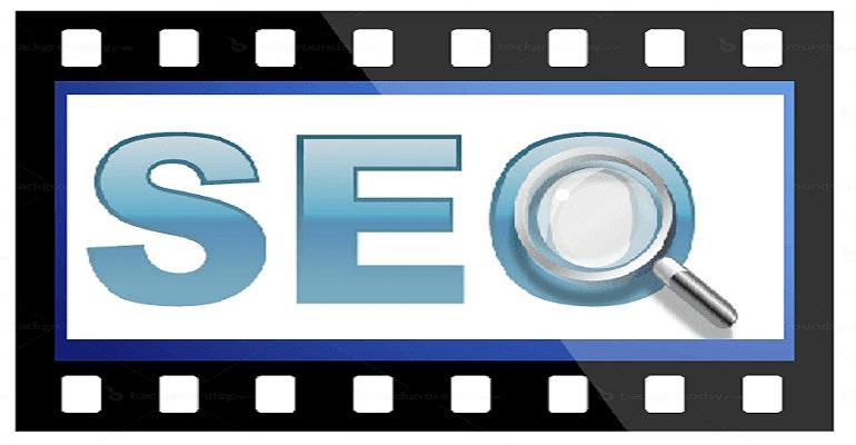 افزایش رتبه ویدئو – نکات مهم بهینه سازی ویدئو