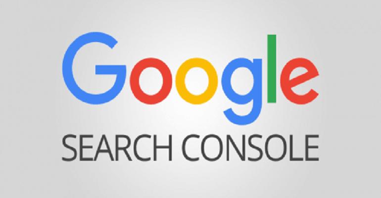 آموزش کامل استفاده از Google Search Console