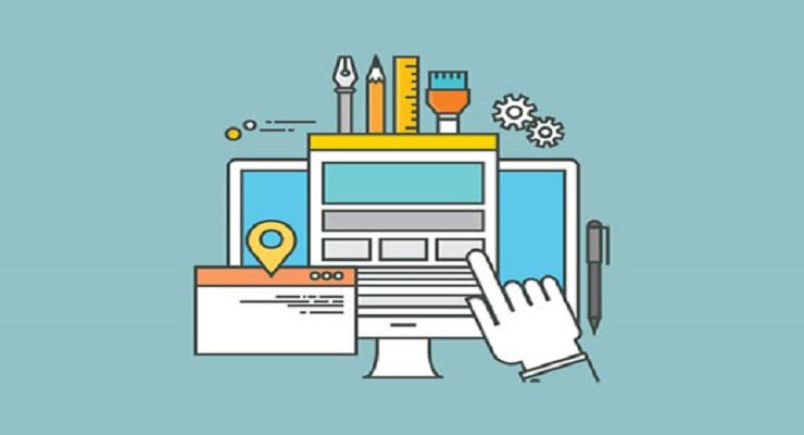 راهنمای تولید سایت های با کیفیت
