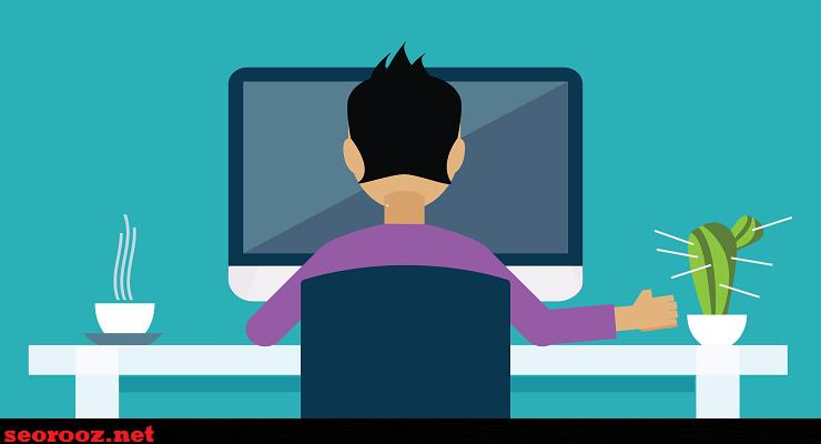 تبدیل شدن به یک فریلنسر در زمینه طراحی سایت با وردپرس