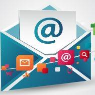 آموزش ایمیل مارکتینگ,ایمیل مارکتینگ چیست,آموزش کار با پنل ایمیل مارکتینگ,آموزش رایگان حرفه ای بازاریابی اینترنتی ,آموزش ارسال ایمیل تبلیغاتی Email Marketing