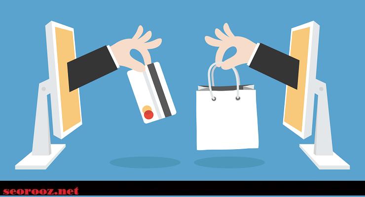 ترفند های موثر برای طراحی سایت فروشگاه های اینترنتی یا تجارت الکترونیک