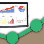 ترافیک ارگانیک سایت شما در حال کاهش یافتن است؟ برای افزایش چه کنیم؟