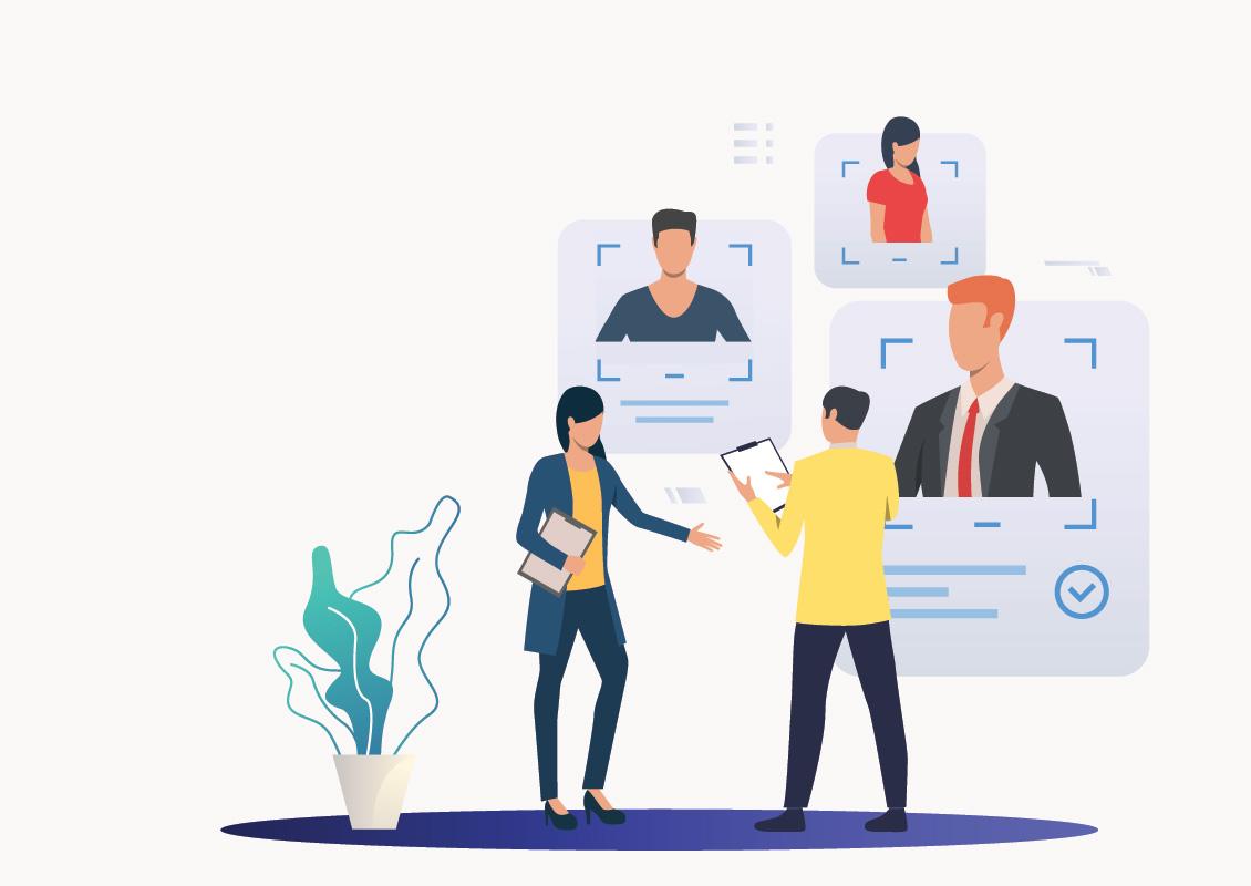 آموزش ایجاد کاربر جدید در وردپرس