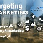 Remarketing و Retargeting