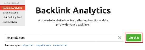 چگونه بفهمیم سایت ما به لحاظ سئو بهینه سازی شده